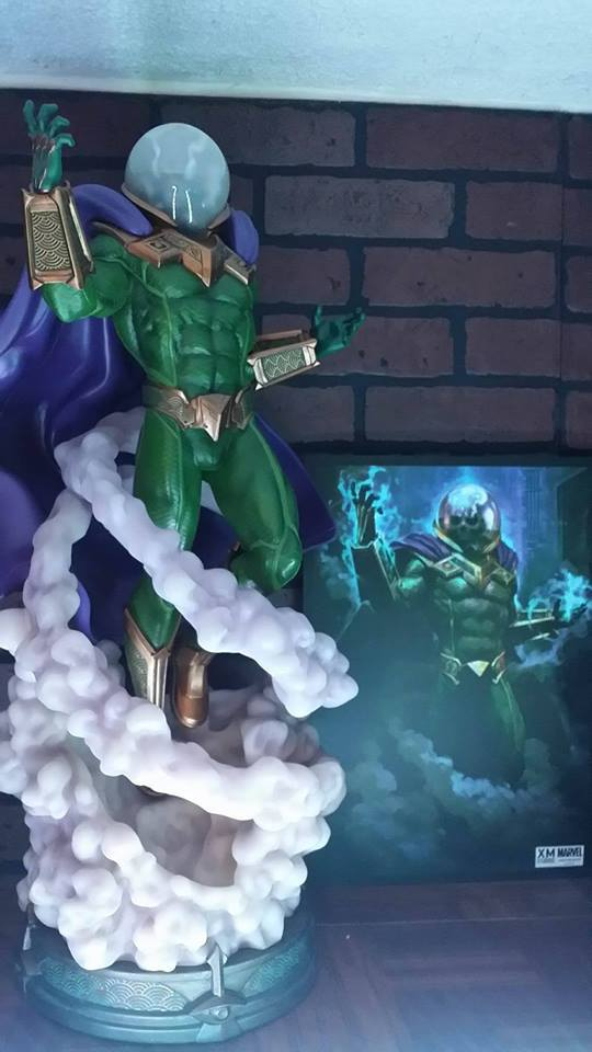 Premium Collectibles : Mysterio - Page 4 3couwh