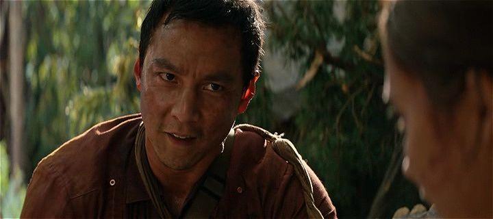 Tomb Raider 3 Ekran Görüntüsü 2
