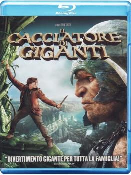 Il cacciatore di Giganti (2013) BluRay Full AVC DD ITA - DTS-HDMA ENG