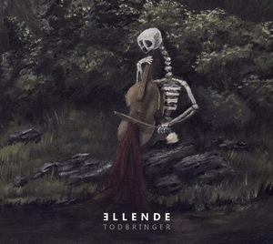 Ellende - Todbringer (2016)
