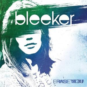 Bleeker - Erase You (2016)