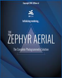 3df Zephyr Aerialn1km8