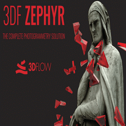 3df Zephyr77k7n