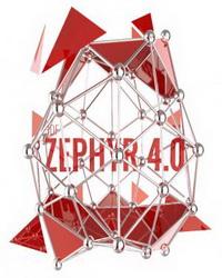 3df Zephyr 4y7j8o