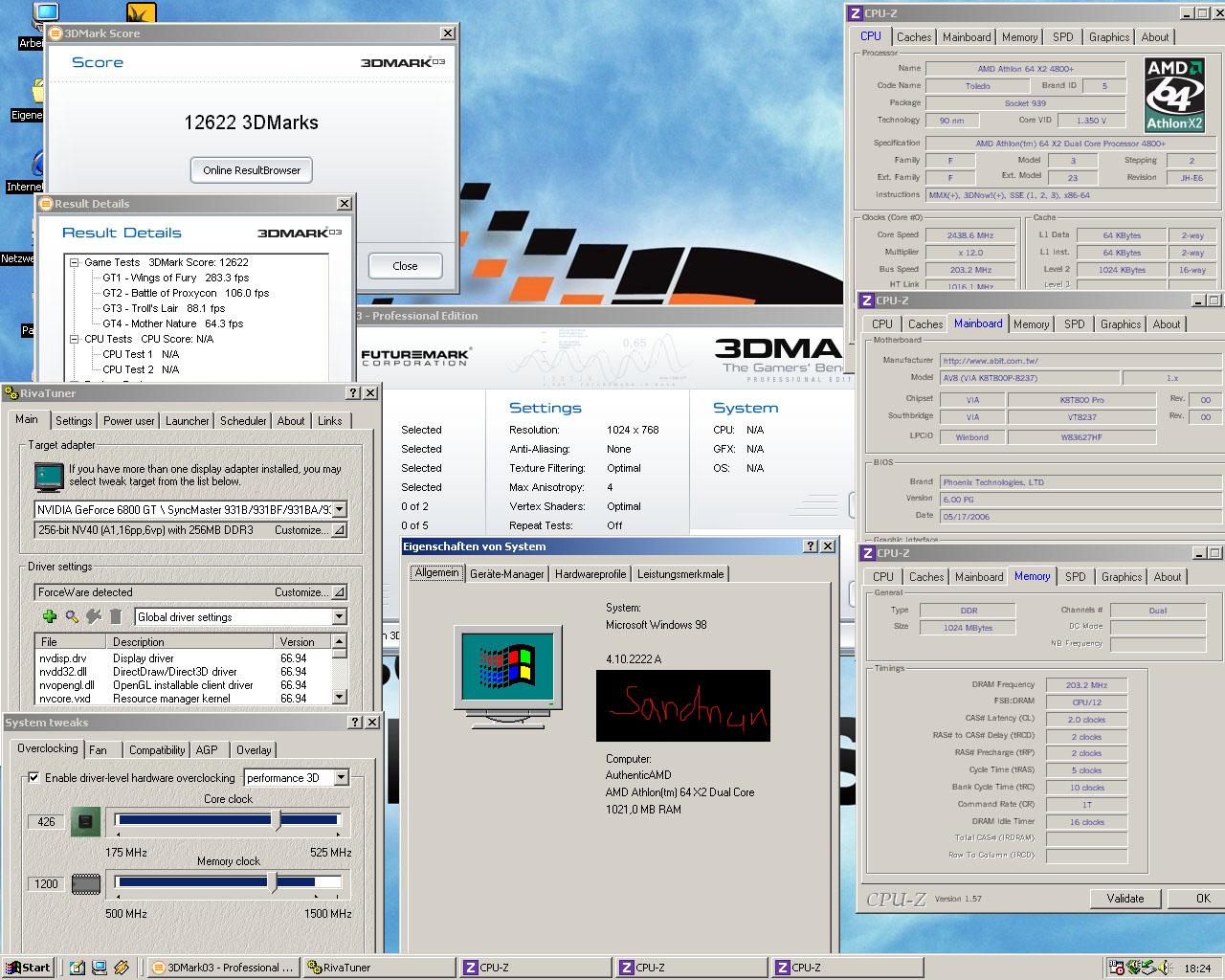 3dm98hpkws.jpg