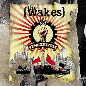 The Wakes - Venceremos (2016)
