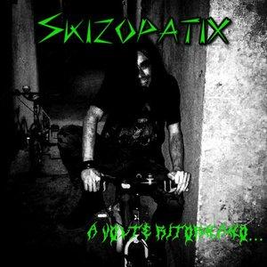 Skizopatix - A Volte Ritornano... (2016)
