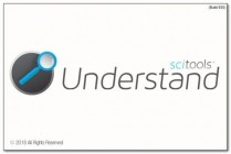 download Scientific.Toolworks.Understand.v5.0.967