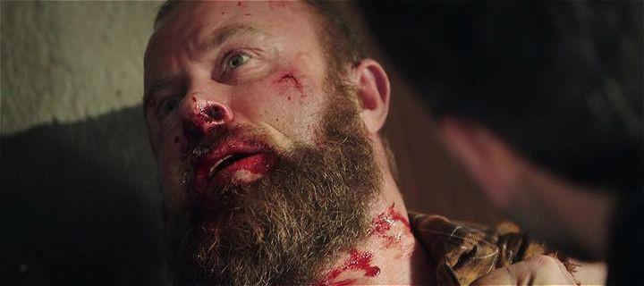 Kaza Adamı Türkçe Dublaj indir Ekran Görüntüsü 2