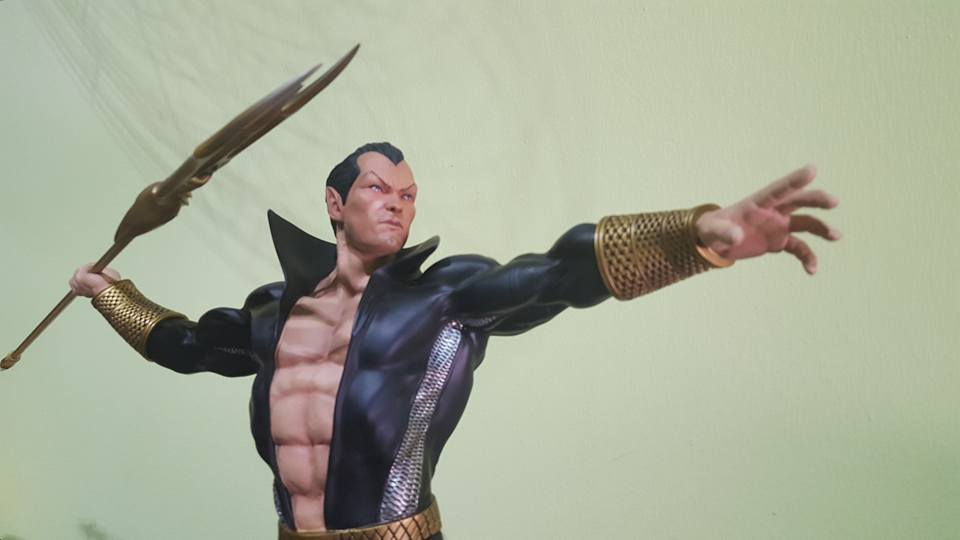 Premium Collectibles : Namor the First, Prince of Atlantis - Page 3 3f0u6n