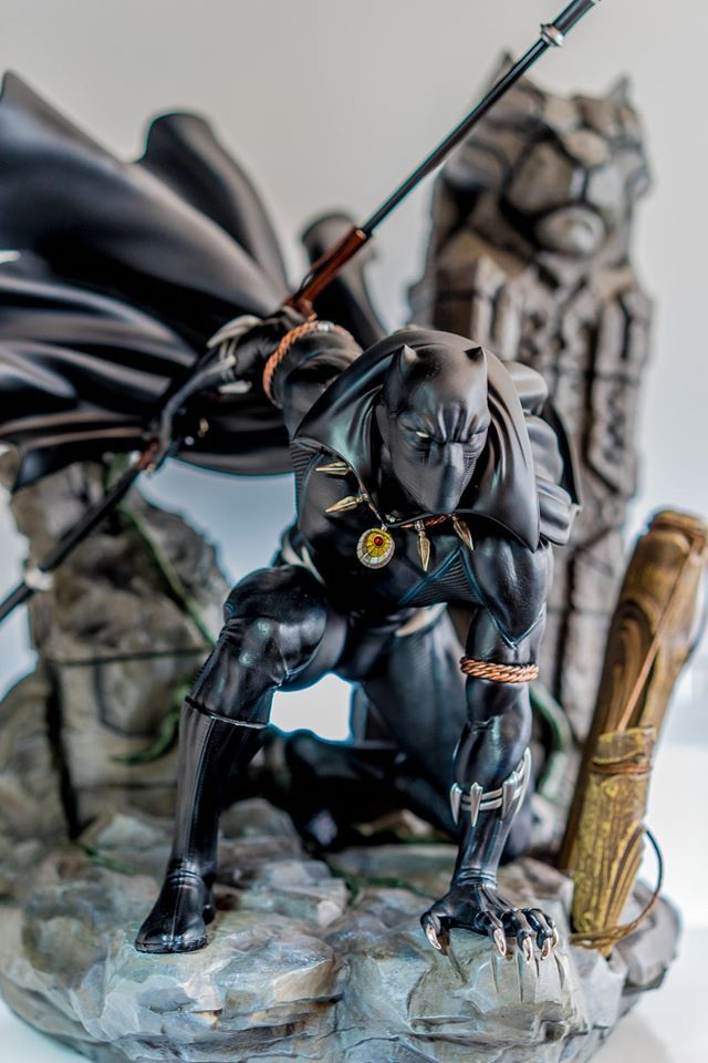 Premium Collectibles : Black Panther - Page 7 3f9kiw