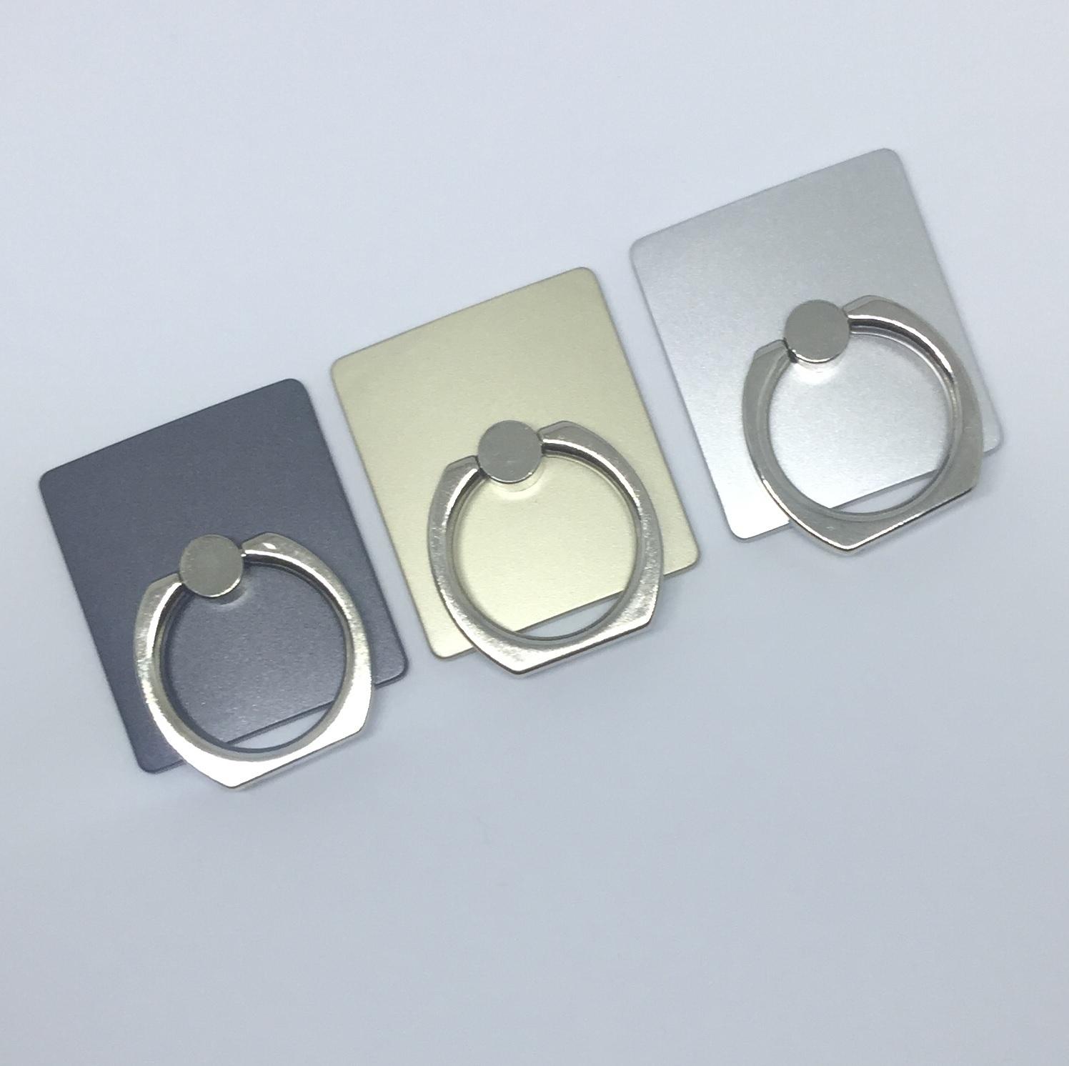 handy halterung fingerring griff halter 360 iphone. Black Bedroom Furniture Sets. Home Design Ideas