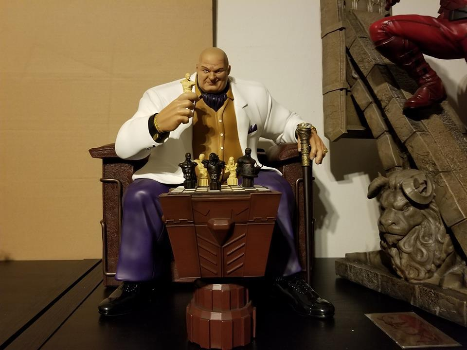 Premium Collectibles : Kingpin - Page 2 3h3sll