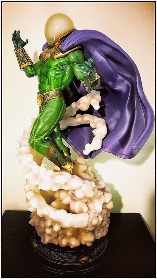 Premium Collectibles : Mysterio - Page 5 3hxsm6