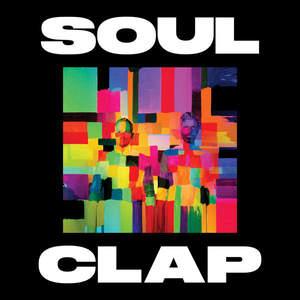 Soul Clap - Soul Clap (2016)