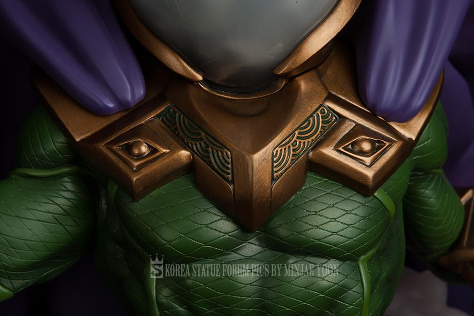 Premium Collectibles : Mysterio - Page 5 3jra4s