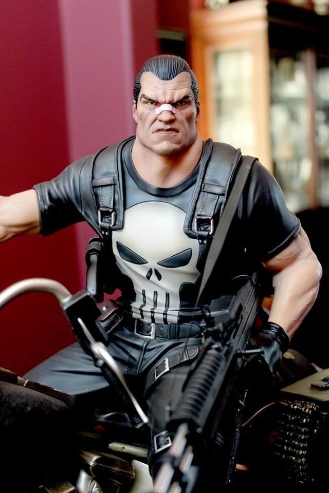 Premium Collectibles : Punisher - Page 5 3jtzng