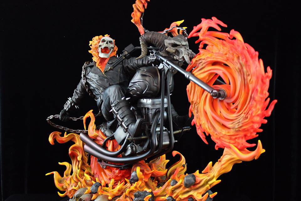 Premium Collectibles : Ghost Rider - Page 6 3kfj9a