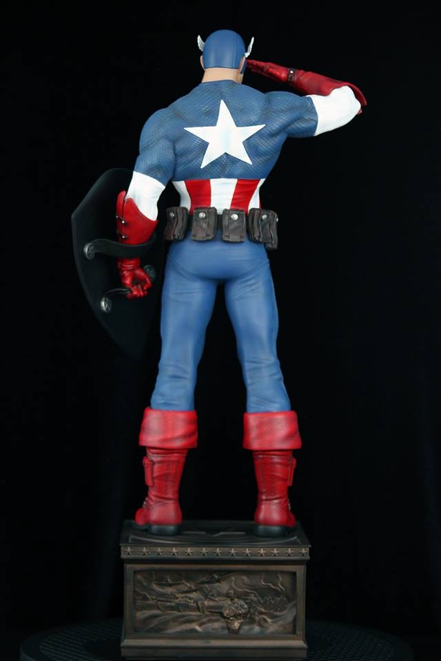Premium Collectibles : Captain America - Sentinel of liberty - Page 5 3kqslq