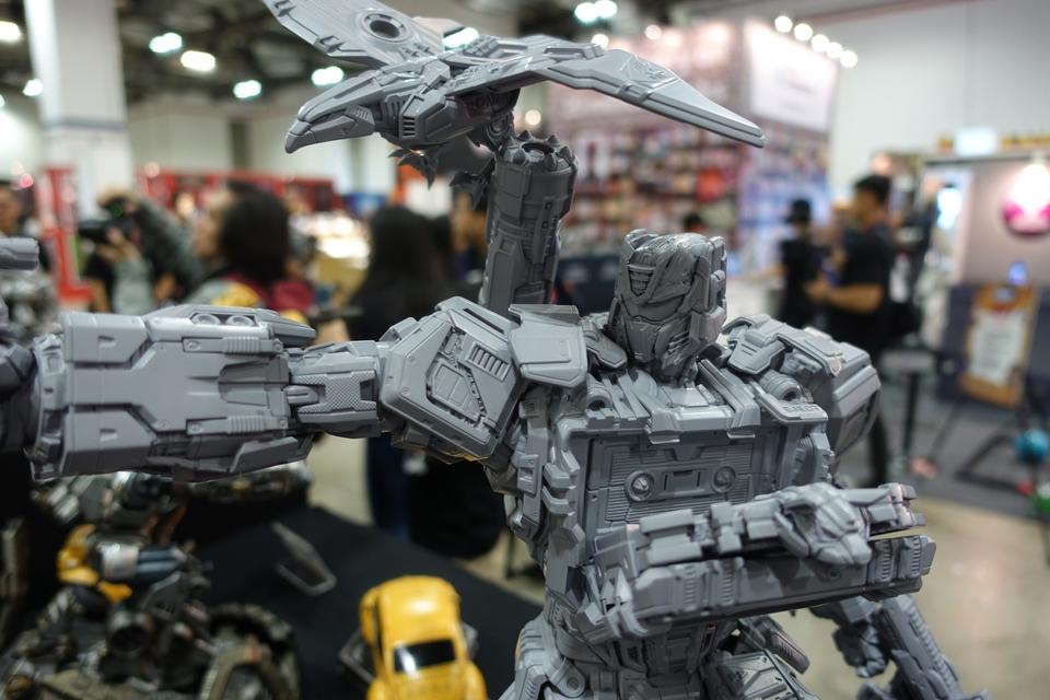 Premium Collectibles : Transformers - Soundwave (G1)  3l5jzz