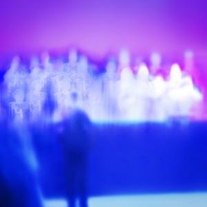 Tim Hecker – Love Streams (2016)