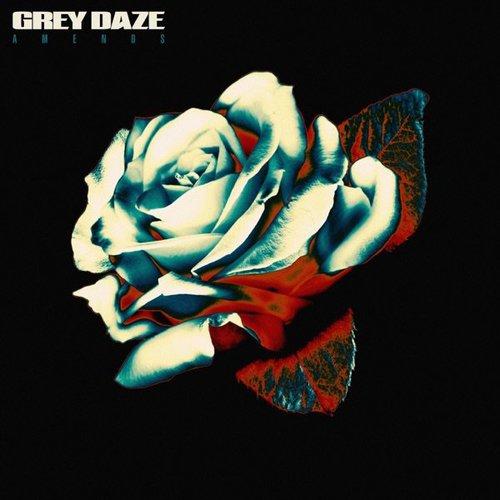 Grey Daze - Amends (Deluxe Edition) (2020)