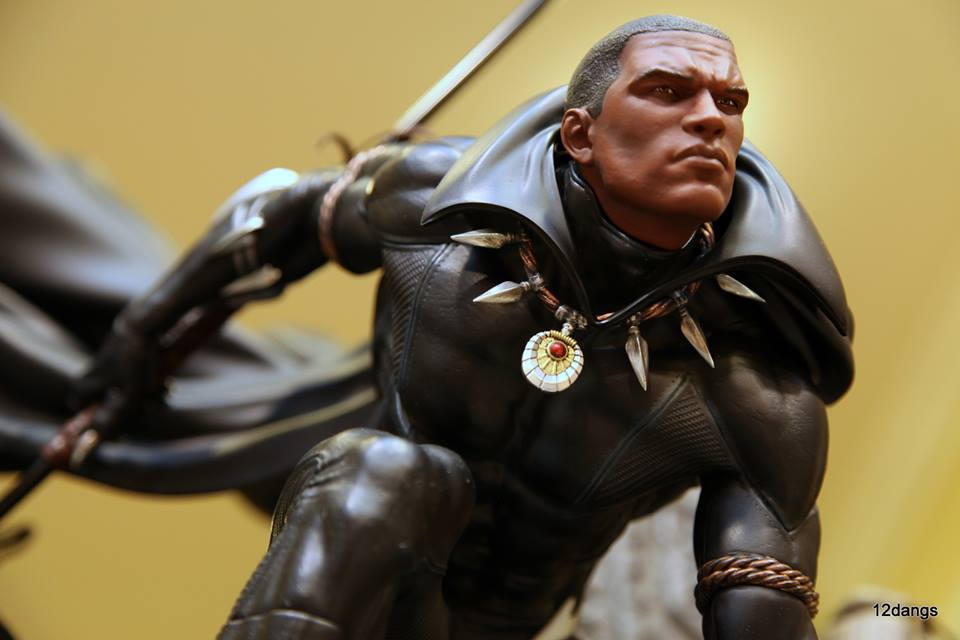 Premium Collectibles : Black Panther - Page 8 3o5uy3