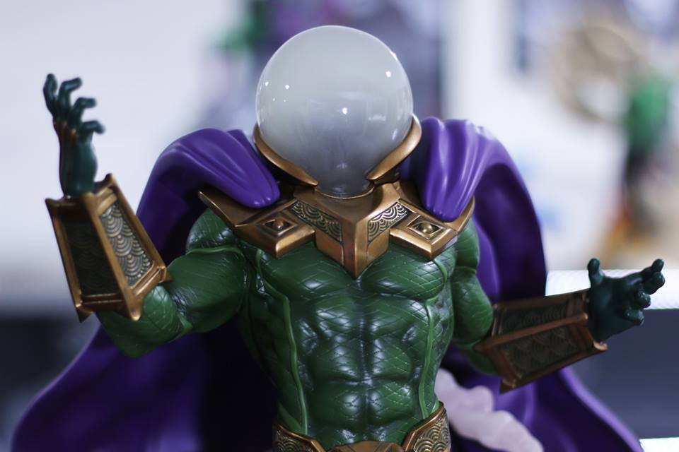 Premium Collectibles : Mysterio - Page 5 3o6ubs