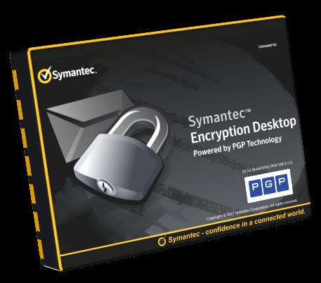 download Symantec.Encryption.Desktop.Pro.v10.3.2.Mp2