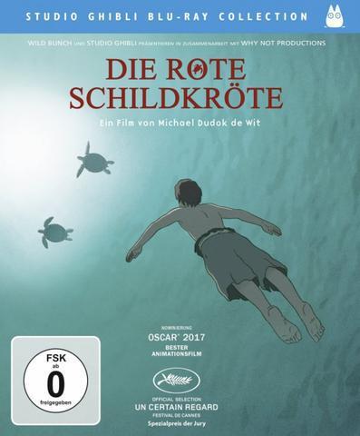download Die.rote.Schildkroete.2016.COMPLETE.BLURAY-iND