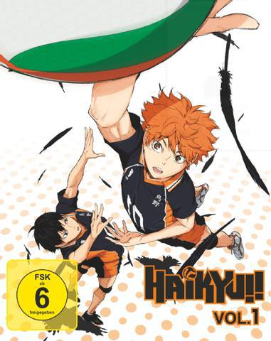 download Haikyu.DiSC.1.2014.ANiME.DUAL.COMPLETE.BLURAY-iFPD