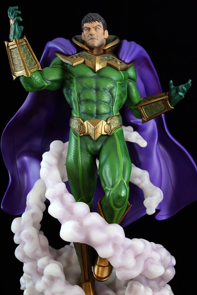 Premium Collectibles : Mysterio - Page 4 3twuyx