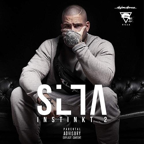 Silla - Silla Instinkt 2 (2019)