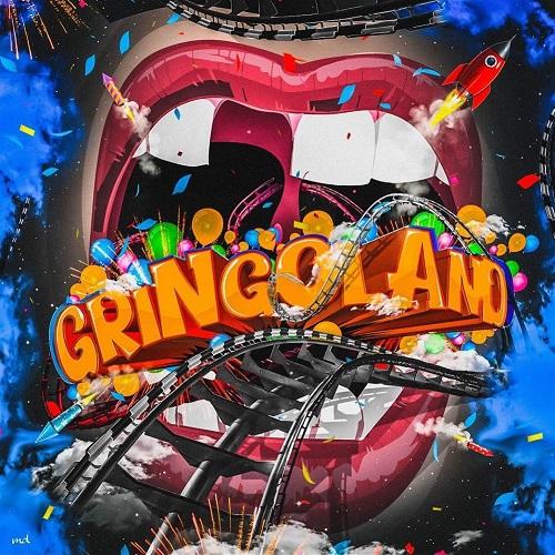 Gringo - Gringoland (2020)