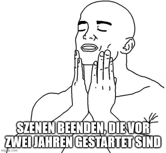 SNK Memes - Seite 2 3vdcwxduk3j