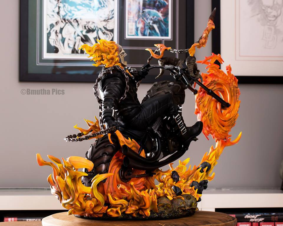 Premium Collectibles : Ghost Rider - Page 5 3wzs2n