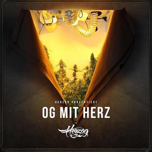 Herzog - OG mit Herz (2019)