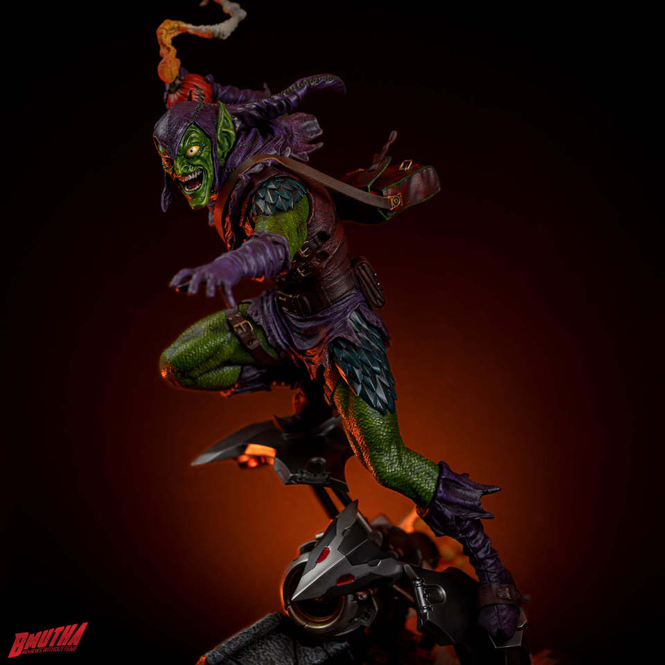 Premium Collectibles : Green Goblin** - Page 2 3zkkyy