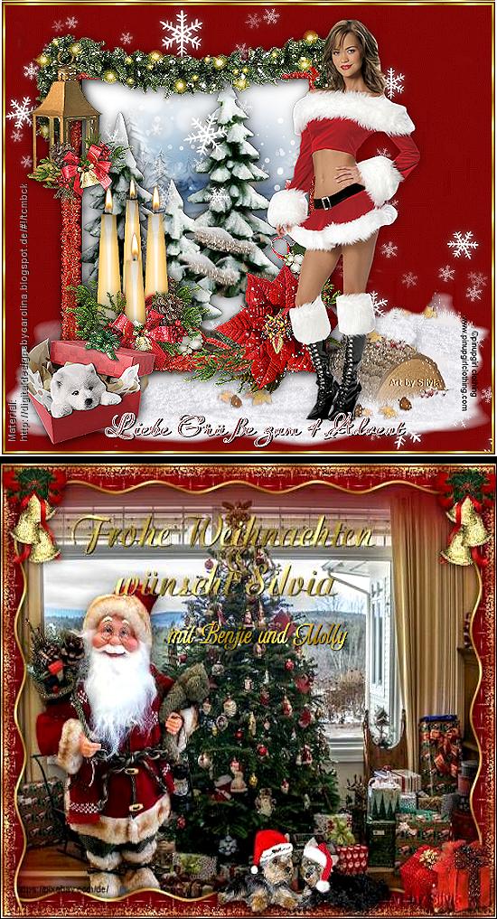 An den Beitrag angehängtes Bild: https://abload.de/img/4.adventweihnachten20xje5u.png