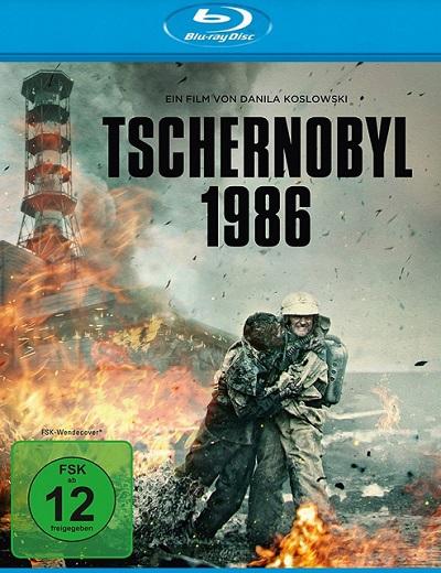 Tschernobyl.1986.2021.German.BDRip.x264-LizardSquad