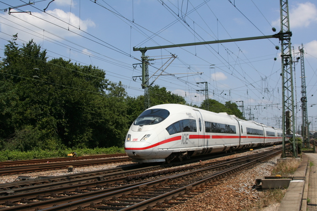 406 004-2 EU2007.de Karlsruhe Hbf