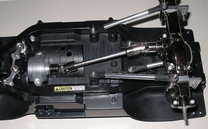 Meine CC-01 Unimogs 406aufhngunga3ckg2
