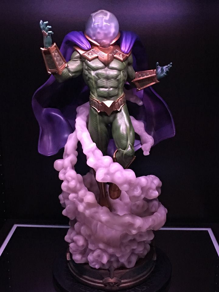 Premium Collectibles : Mysterio - Page 4 406zi8