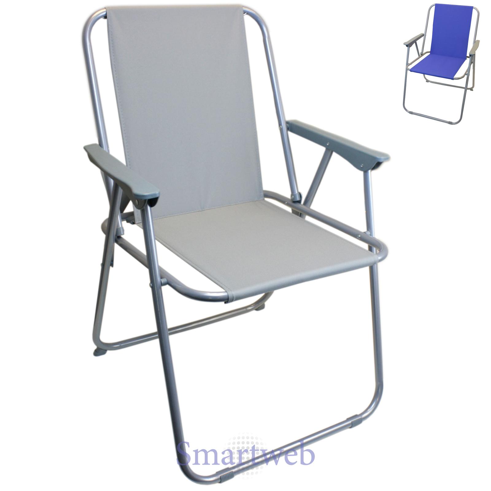 campingstuhl klappstuhl faltstuhl angelstuhl hocker. Black Bedroom Furniture Sets. Home Design Ideas