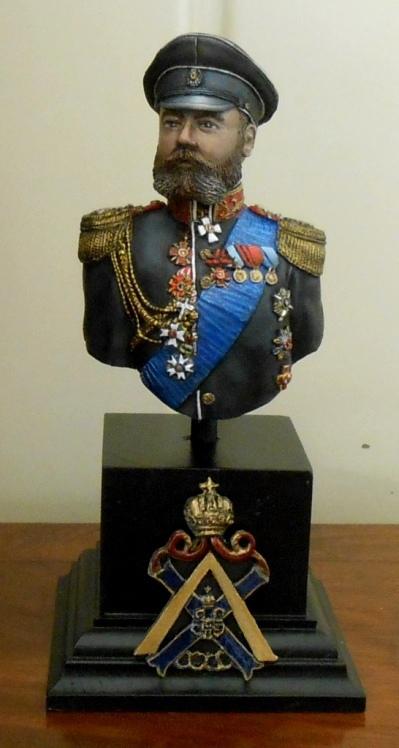 Admiral Aleksejew 40_1t7sonfajn1