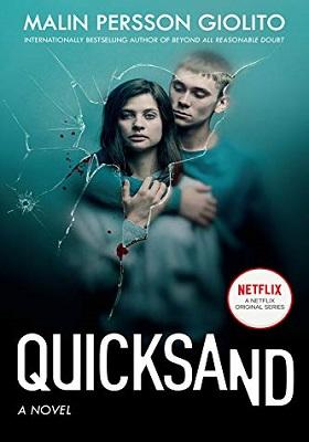 Quicksand - Stagione 1 (2019) (Completa) WEBRip ITA MP3 Avi 41axsjkzd8lbnjpa