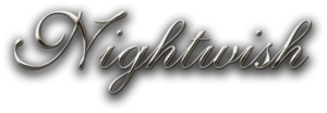 Full Discography : Nightwish