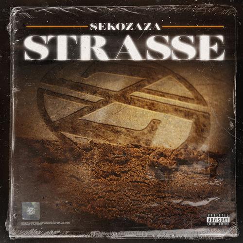 SEKOZAZA - STRASSE (2020)