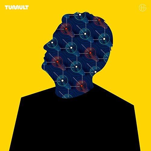 Herbert Grönemeyer - Tumult (Deluxe Edition) (2018)