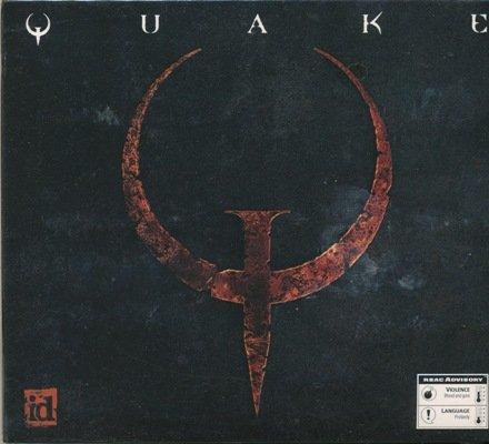 Favorite redbook audio (Game CDs which play music on regular CD